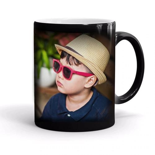 Magic Mug 3
