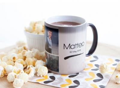 Magic Mug 4