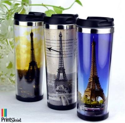 Traveler Mug 3