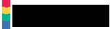 PrintShrint.com Logo