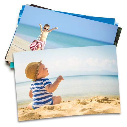 Classic Photo Prints 4