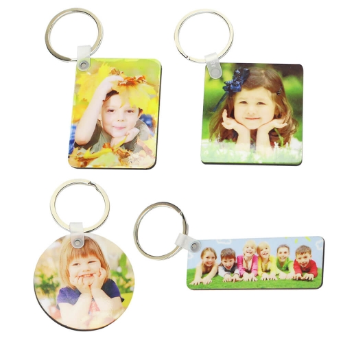 Key Chains 4