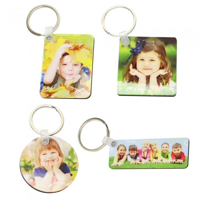 Key Chains 1