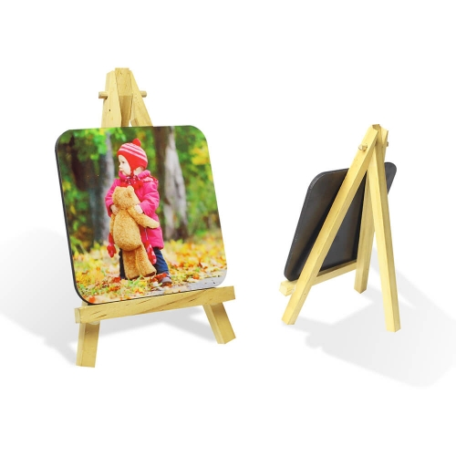 Artistic Mini Frame 8
